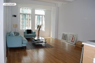 85 Adams Street, 4C, Other Listing Photo