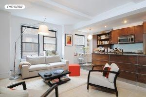 175 West 93rd Street, 2J, Other Listing Photo