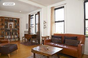210 West 21st Street, 6FW, Other Listing Photo