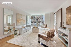 408 East 79th Street, Apt. 8B, Upper East Side