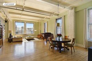 222 Park Ave South, 10E, Other Listing Photo
