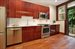 212 Midwood Street, High end kitchen...