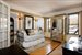 179 Ocean Parkway, 3D, Other Listing Photo