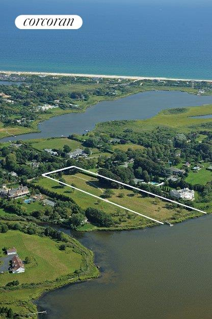 465 Captains Neck Lane, Other Listing Photo