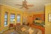 362 15th Street, 4F, Other Listing Photo