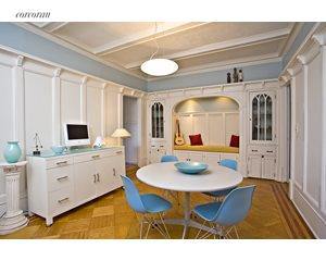 86 Prospect Park West, 2L, Other Listing Photo