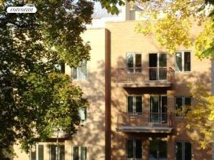 313-314 23rd Street, 1C, Other Listing Photo