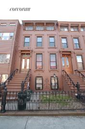 522 Madison Street, Other Listing Photo
