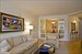 170 East 87th Street, W12A, Other Listing Photo