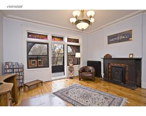 64 Prospect Place, Other Listing Photo