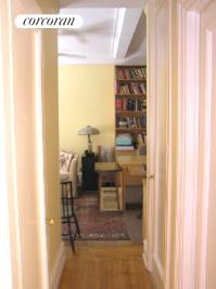 410 East 57th Street, 3D, Other Listing Photo