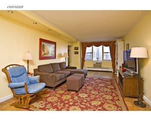 333 East 79th Street, 9UV, Other Listing Photo