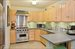 100 HUDSON ST, 3A, Other Listing Photo