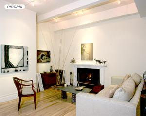 291 Seventh Avenue, Other Listing Photo