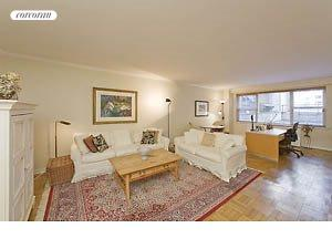 135 East 83rd Street, 2E, Other Listing Photo