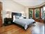 212 Midwood Street, Bedroom