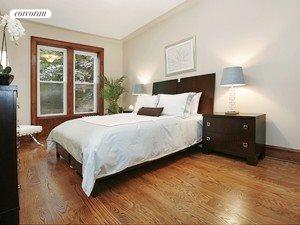 212 Midwood Street, Other Listing Photo