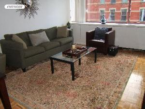 393 West 49th Street, 3F, Other Listing Photo