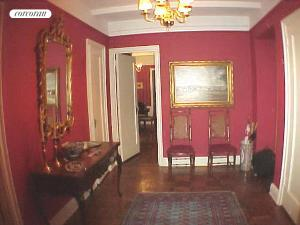 400 West End Avenue, 11C, Other Listing Photo