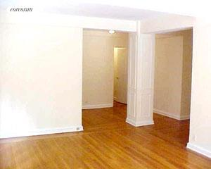 240 Central Park South, 3P, Other Listing Photo