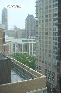 45 West 67th Street, 12F, Other Listing Photo