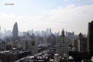 200 West 86th Street, 17K, Other Listing Photo