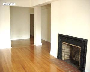 240 Central Park South, 15P, Other Listing Photo