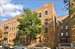 24-75 38th Street, D7/D8, Floor Plan