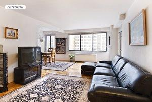 345 East 73rd Street, 9D, Other Listing Photo