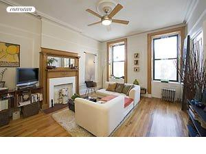 397 Flatbush Avenue, 2F, Other Listing Photo
