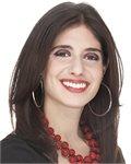 Marcy                Zingman