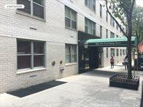 55 East 87th Street, Carnegie Hill
