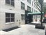 55 East 87th Street, 1G, 55 East 87th Street