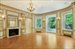 Corcoran 57 East 64th Street Upper East Side Real Estate