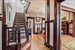 212 Midwood Street, Foyer