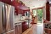 212 Midwood Street, Kitchen
