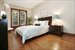 212 Midwood Street, 2nd Bedroom