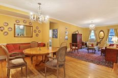 24 BENNETT AVE, Apt. 31/34B, Washington Heights