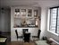 45 West 67th Street, 26E, Other Listing Photo