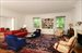 151 Central Park West, 2N, Other Listing Photo