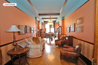 33 West 95th Street, Other Listing Photo