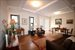 415 Saint Johns Place, 1C, Other Listing Photo