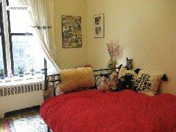 211 West 53rd Street, 4E, Other Listing Photo