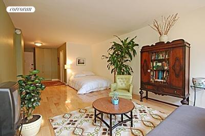 333 East 14th Street, 5L, Other Listing Photo