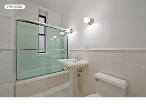 62 Montague Street, 1A, Other Listing Photo