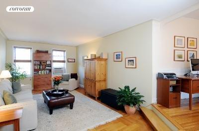 25 Plaza Street West, 3B, Other Listing Photo