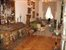40 West 83rd Street, A, Other Listing Photo