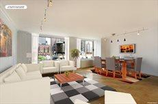 170 East 87th Street, Apt. W9B, Upper East Side
