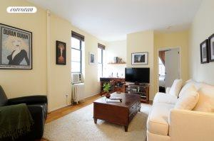 246 East 51st Street, 22, Other Listing Photo