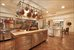7 East 84th Street, Kitchen
